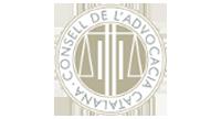(Cas) Consell de l'advocacia