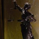 Advocats-Salvatella-Terrassa
