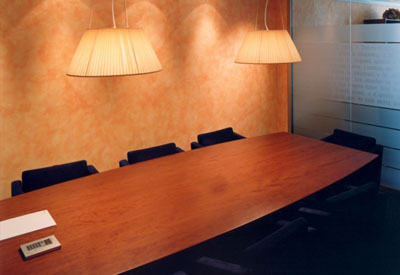 Salvatella-advocats-associats