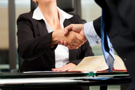 mediacion-arbitraje-salvatella-advocats