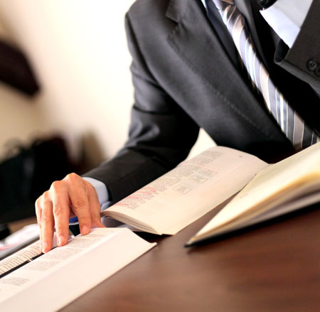 procesal-salvatella-advocats
