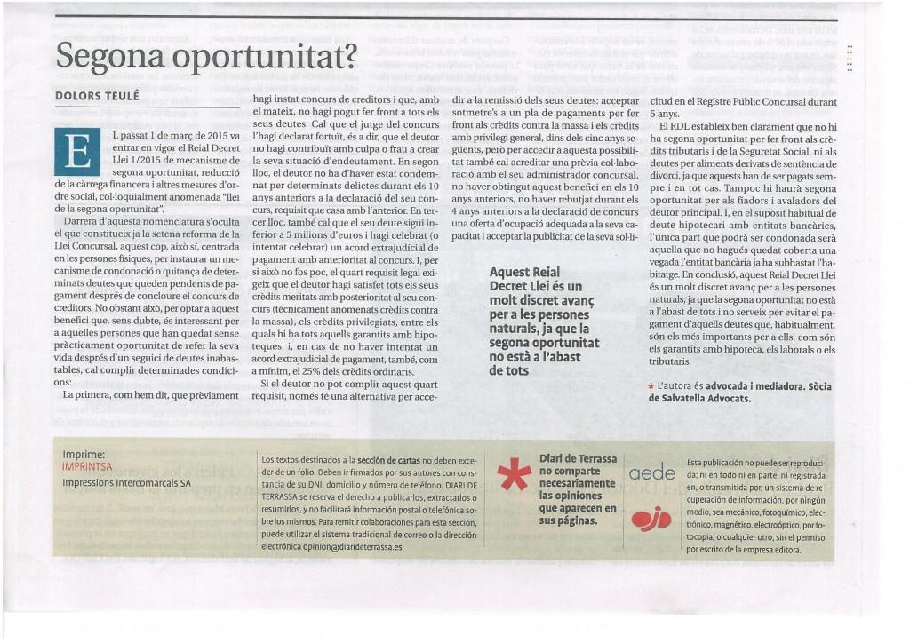 article_dt